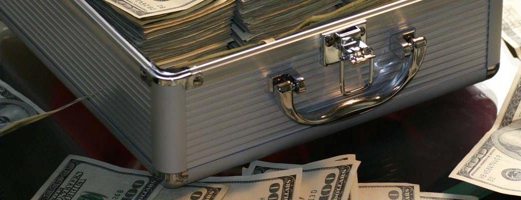 mengenal-laporan-cashflow